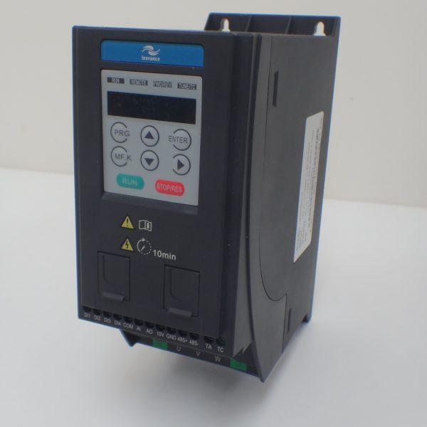 DSC05439