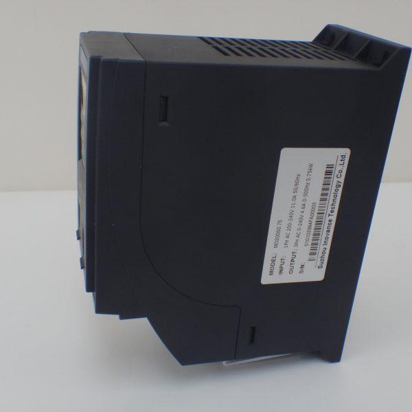DSC05441