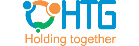 HTG GROUP Logo