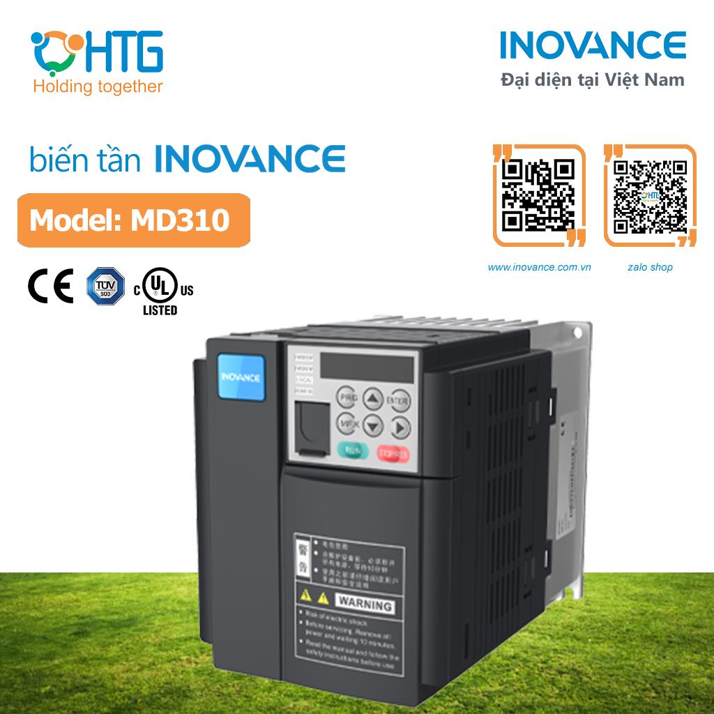 bien-tan-Inovance-MD310